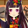 椿姫と業火の鬼ガチャ