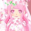 桜舞う花道ガチャ