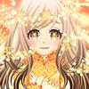 咲き誇る火の花ガチャ