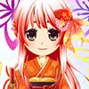 金魚姫の甘い恋ガチャ