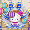 ミスティック♠クリスマスインテリアガチャ