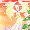 光り輝く神々の舞インテリアガチャ