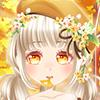 恋色に染まる秋ガチャ