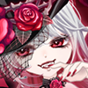 Bloody Kissガチャ